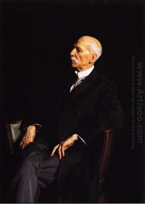 Manuel Garcia 1905
