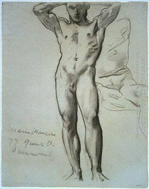Mario Mancini
