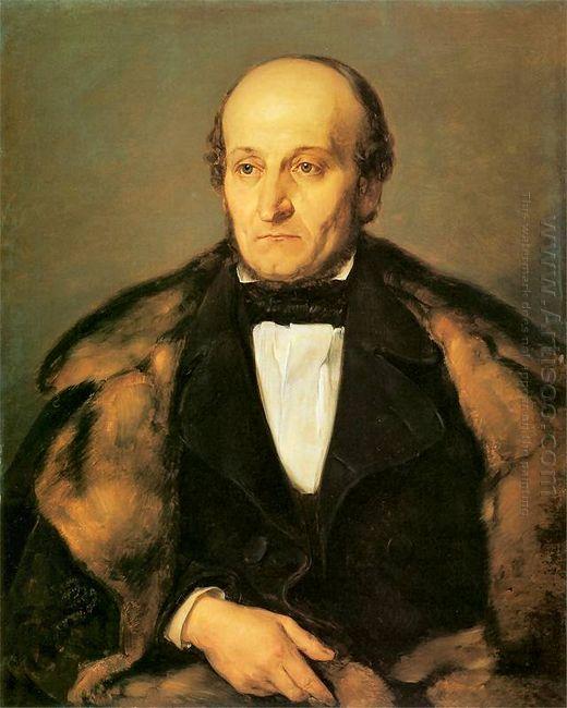 Maurizio Parys