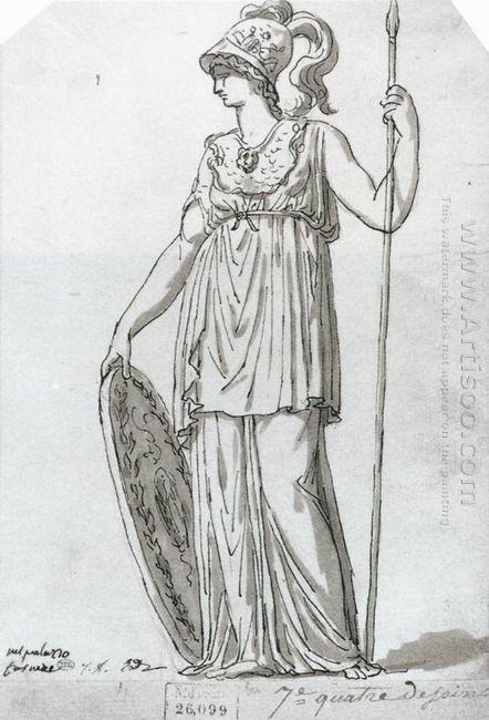 Minerva 1777