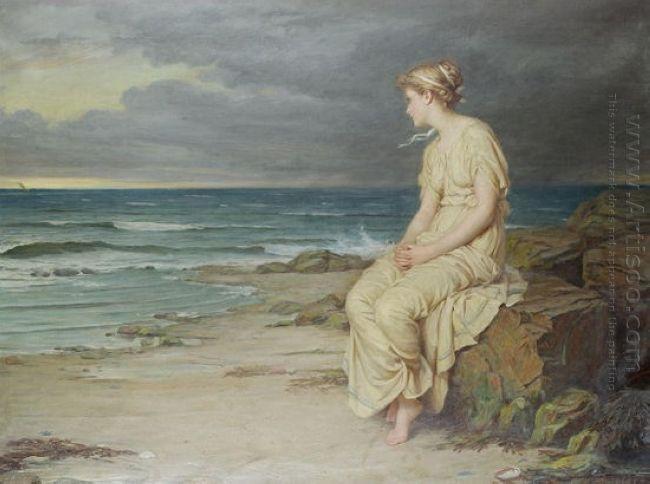 Miranda 1875