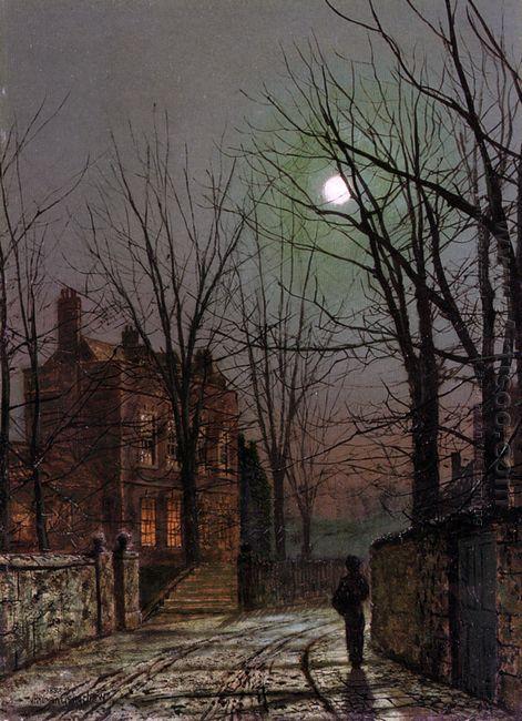 Moonlight 1882