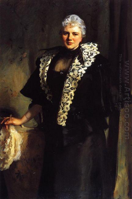 Mrs Ernest Hill Constance Malanie Wynne Roberts