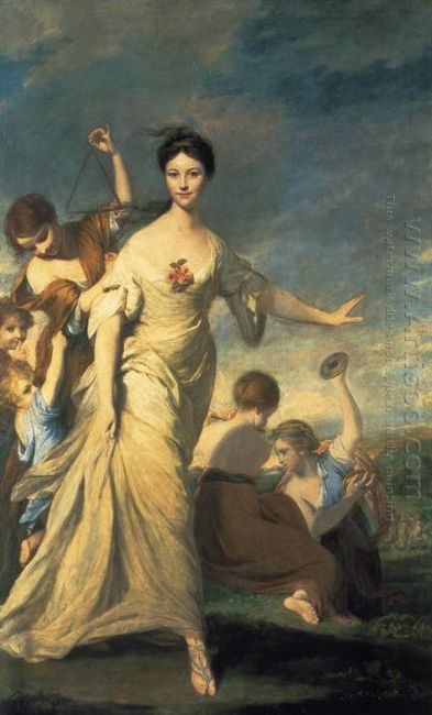 Mrs Hale 1766