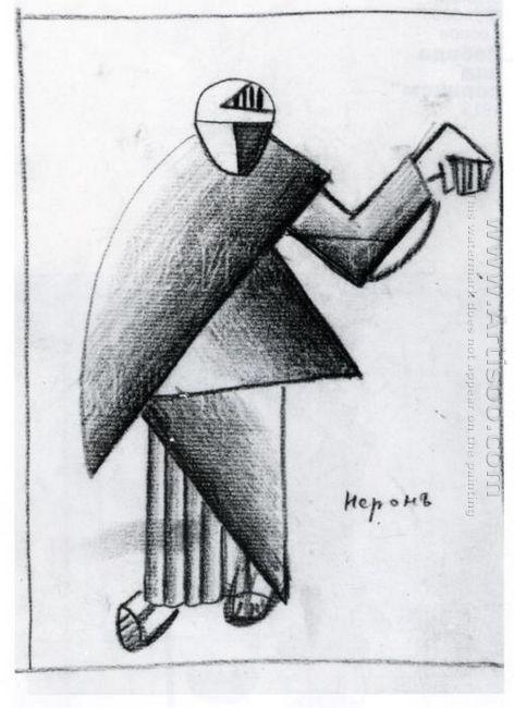 Neron 1913