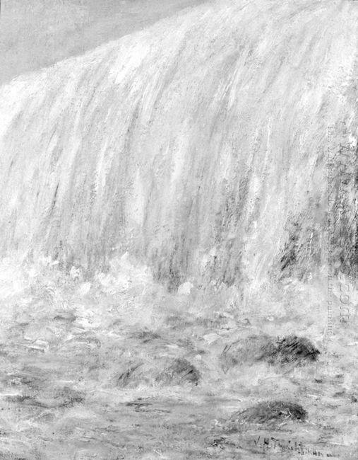 Niagara 1894