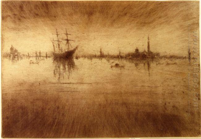 Nocturn 1880