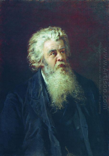 Pavel Vyazemsky