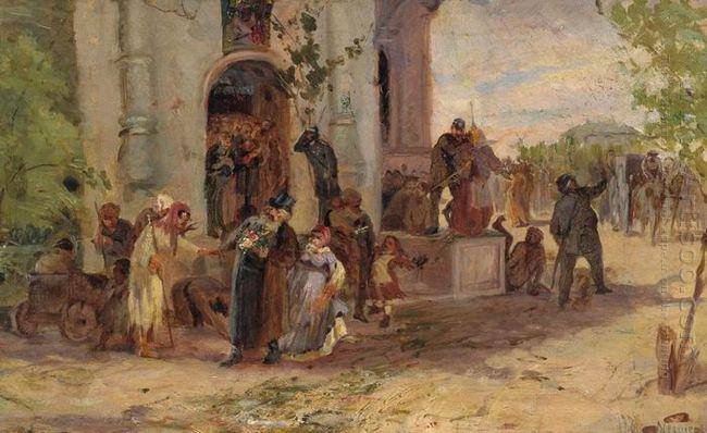 Pentecost 1881