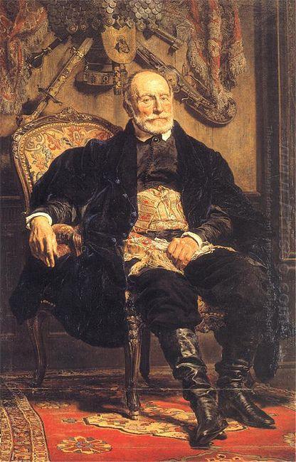 Peter Moszynski
