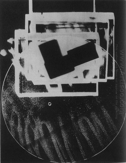 Photogram 1923