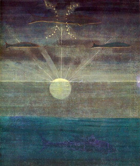 Pisces 1907