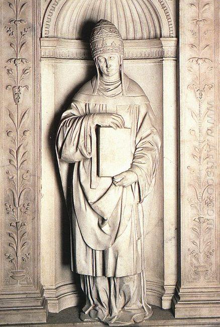 Pius 1504