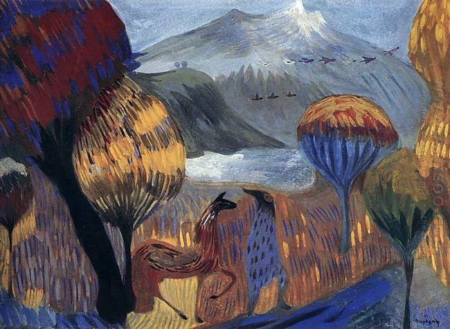 Poet 1907