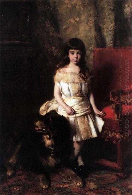 Portrait 16