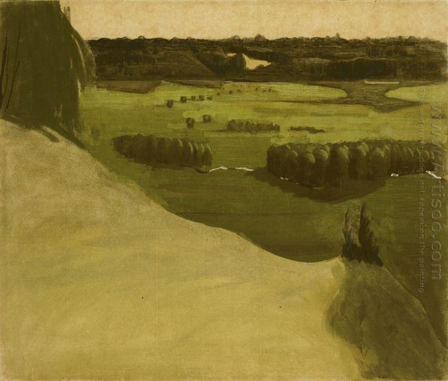 Raigardas I 1907