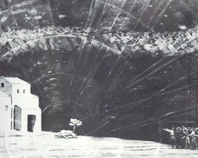Requiem 1942
