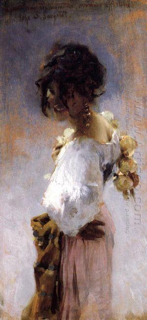 Rosina 1878