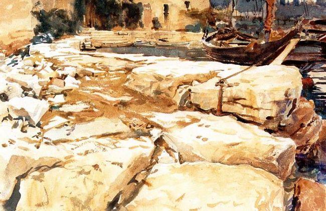 San Vigilio 1913