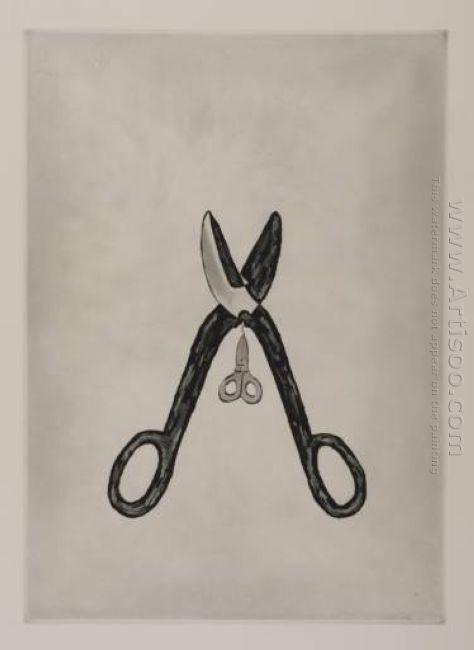 Scissors 1994