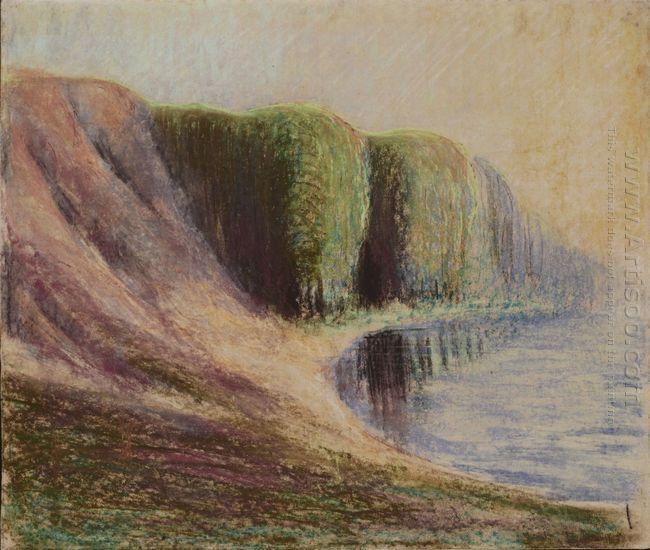 Seashore 1905
