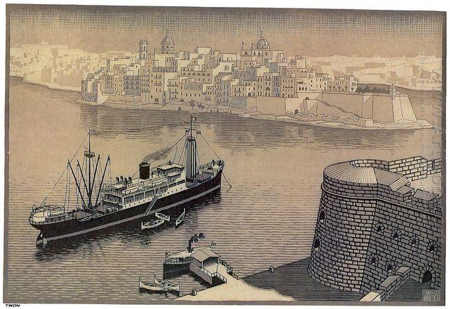 Sengela Malta