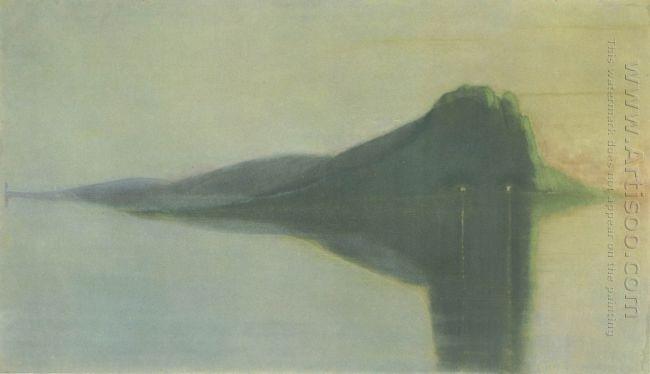 Serenity 1904