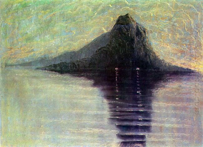 Serenity 1905