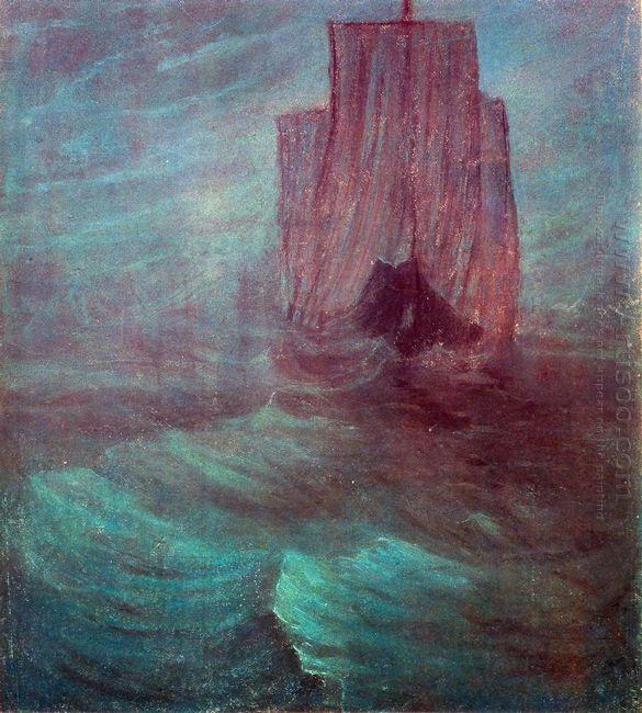 Ship 1906