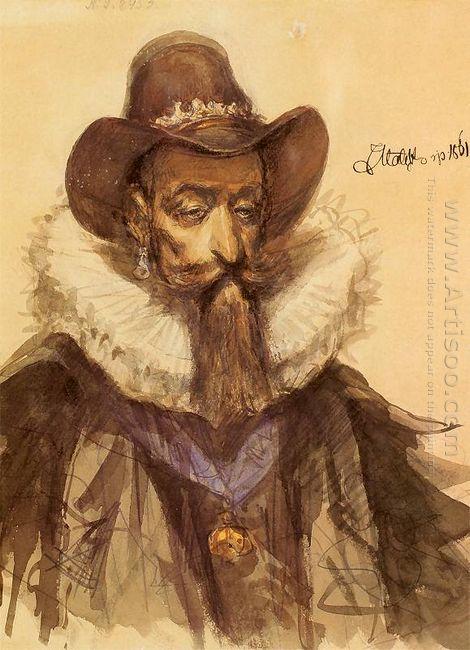 Sigismund Iii Vasa