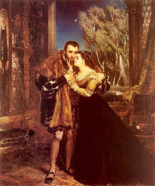 Sigmund And Barbara 2