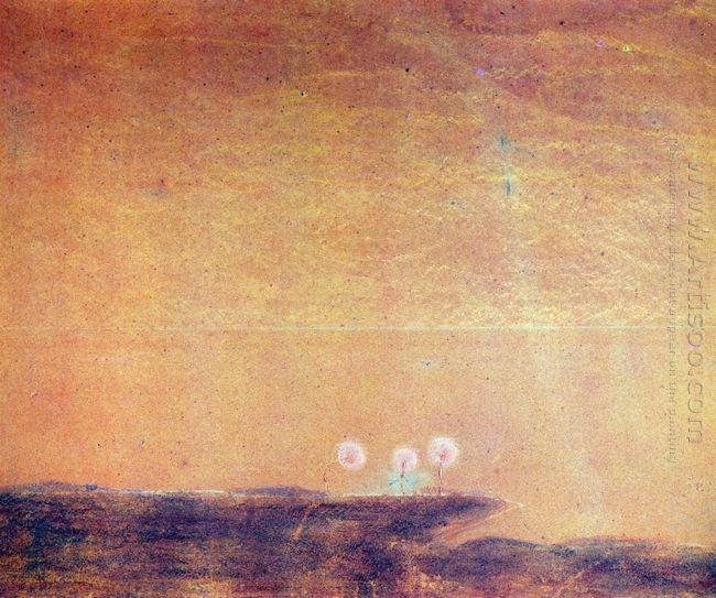 Silense 1907