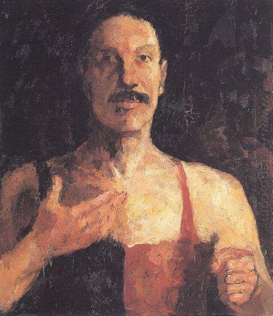 Smith 1933