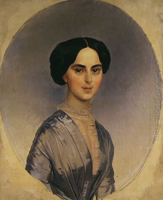 Sophia Bobrinskaya