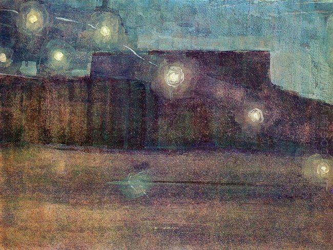 Sparks Ii 1906