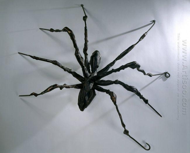Spider Ii 1995