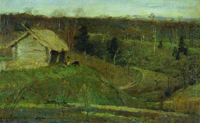 Spring 1901