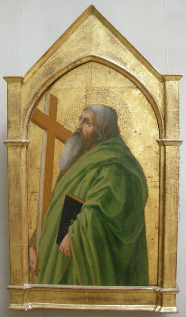St Andrew 1426