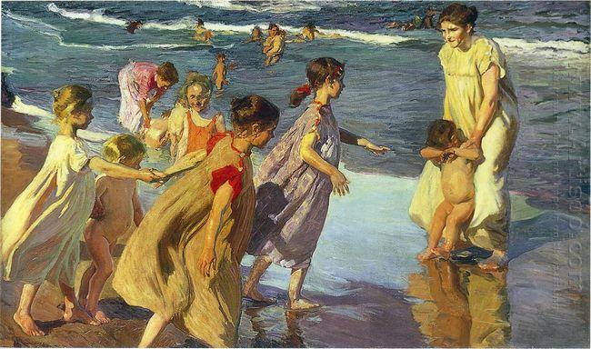 Summer 1904