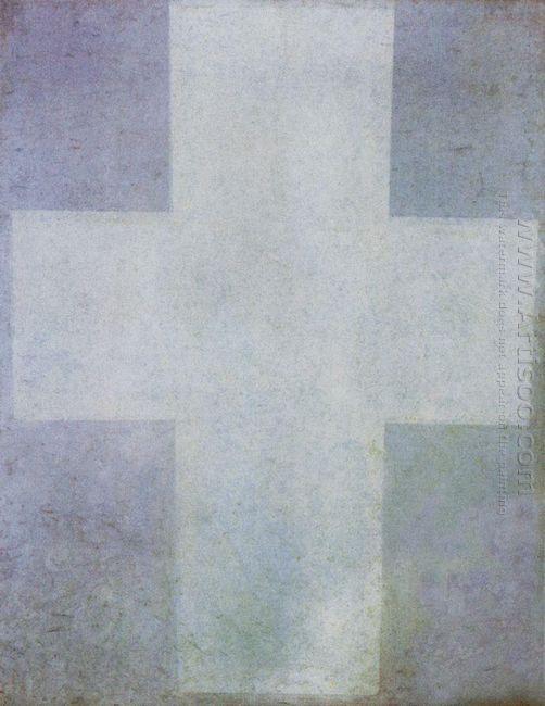 Suprematism 1927 1