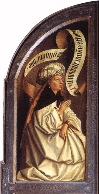 The Erythraean Sibyl 1432