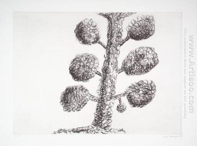 Tree 1998