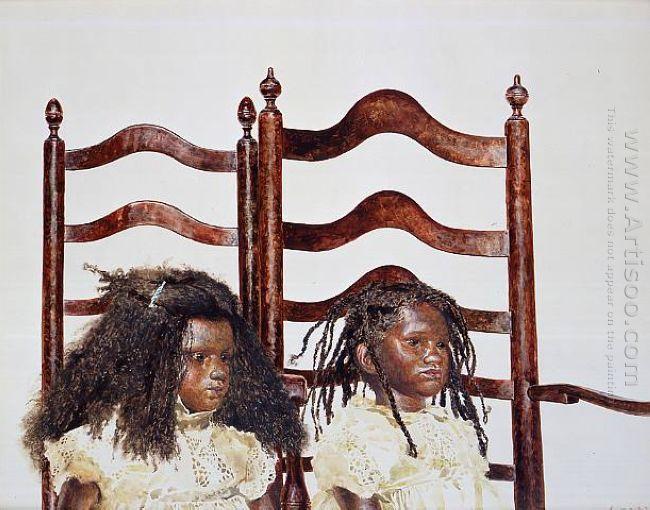 Twins 1990