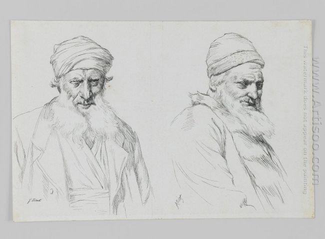 Type Of Jew 1889 4