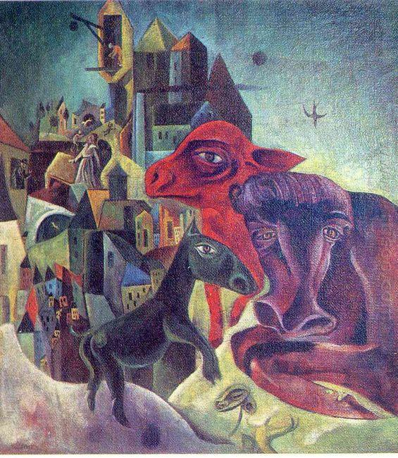 Untitled 1913