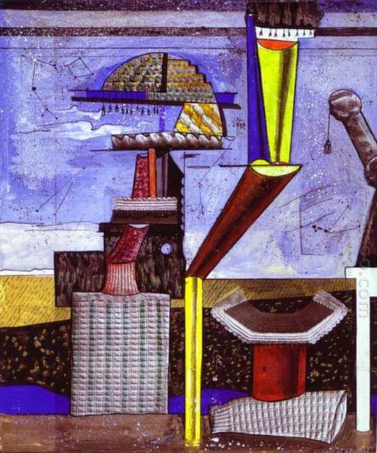 Untitled 1920