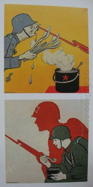 Untitled 1941 2