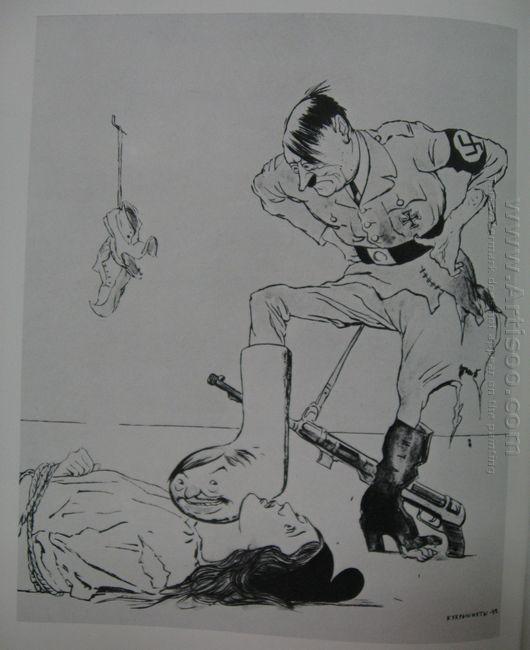 Untitled 1942 12
