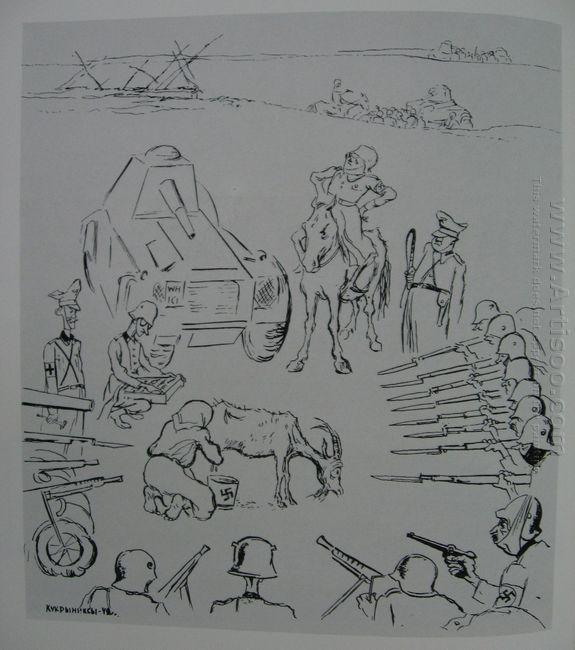Untitled 1942 3