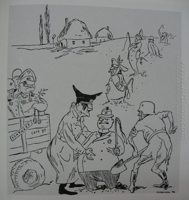 Untitled 1942 4